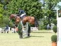Consuelo und Maik, Turnier in Stadhagen, 16.05.14-17