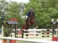 Consuelo und Maik, Turnier in Stadhagen, 16.05.14-2