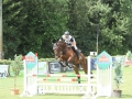 Vlotho-Exter_19-07-2013_Springpferde-Turnier-A_02