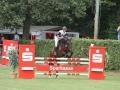 Vlotho-Exter_19-07-2013_Springpferde-Turnier-A_08